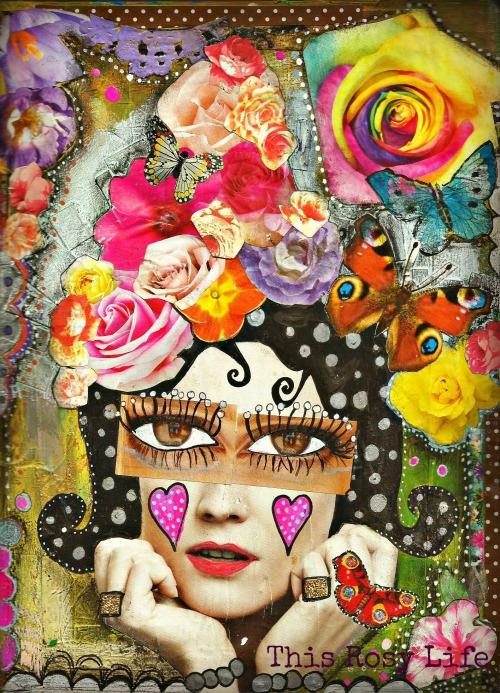 flower hair woman edited 1