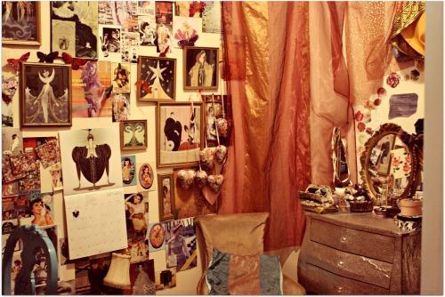 old boudoir 1