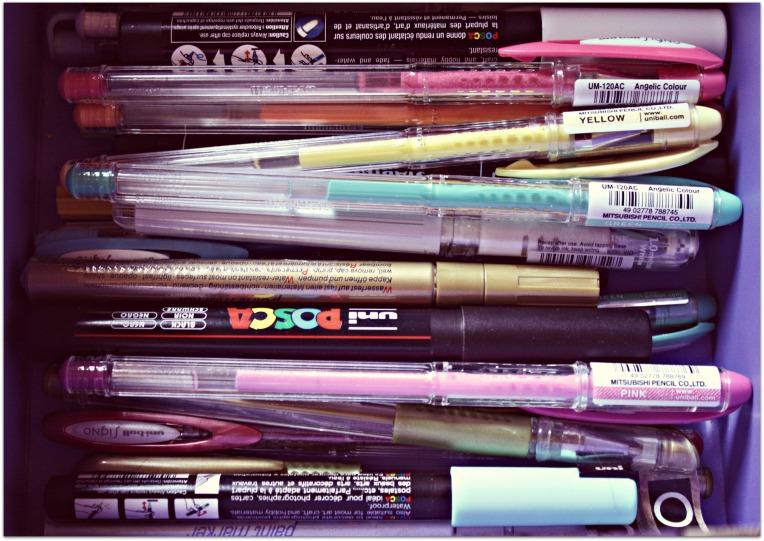 pens picmonkey