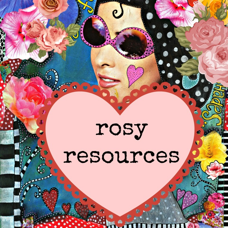 rosy resources widget final1